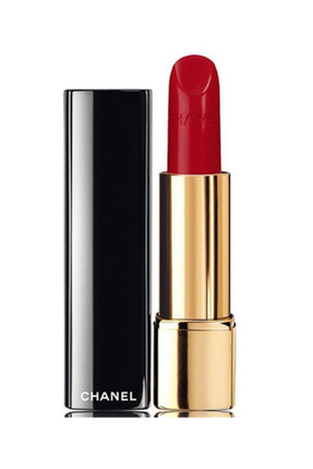 Chanel Ruj - Rouge Allure Independante 3145891601763
