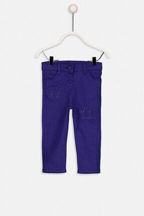 LC Waikiki Kız Bebek Pantolon 8WH934Z1