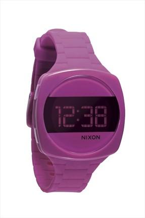 Nixon Kadın Kol Saati A168-644