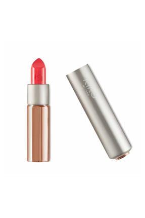 KIKO Islak Görünümlü Parlak Ruj - Glossy Dream Sheer Lipstick 210