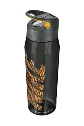 Nike Unisex Suluk & Matara - Hypercharge 700ml Suluk - NOBE3-061