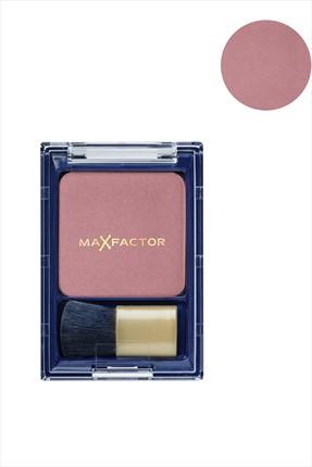 Max Factor Allık - Flawless Perfection Blush No: 223 50068135