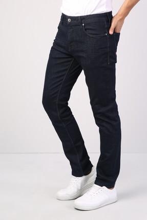 Colin's Erkek Straight Fit Jean CL1041286