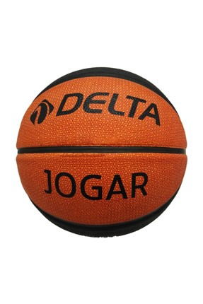 Delta Jogar Deluxe Dura-Strong 5 Numara Basketbol Topu