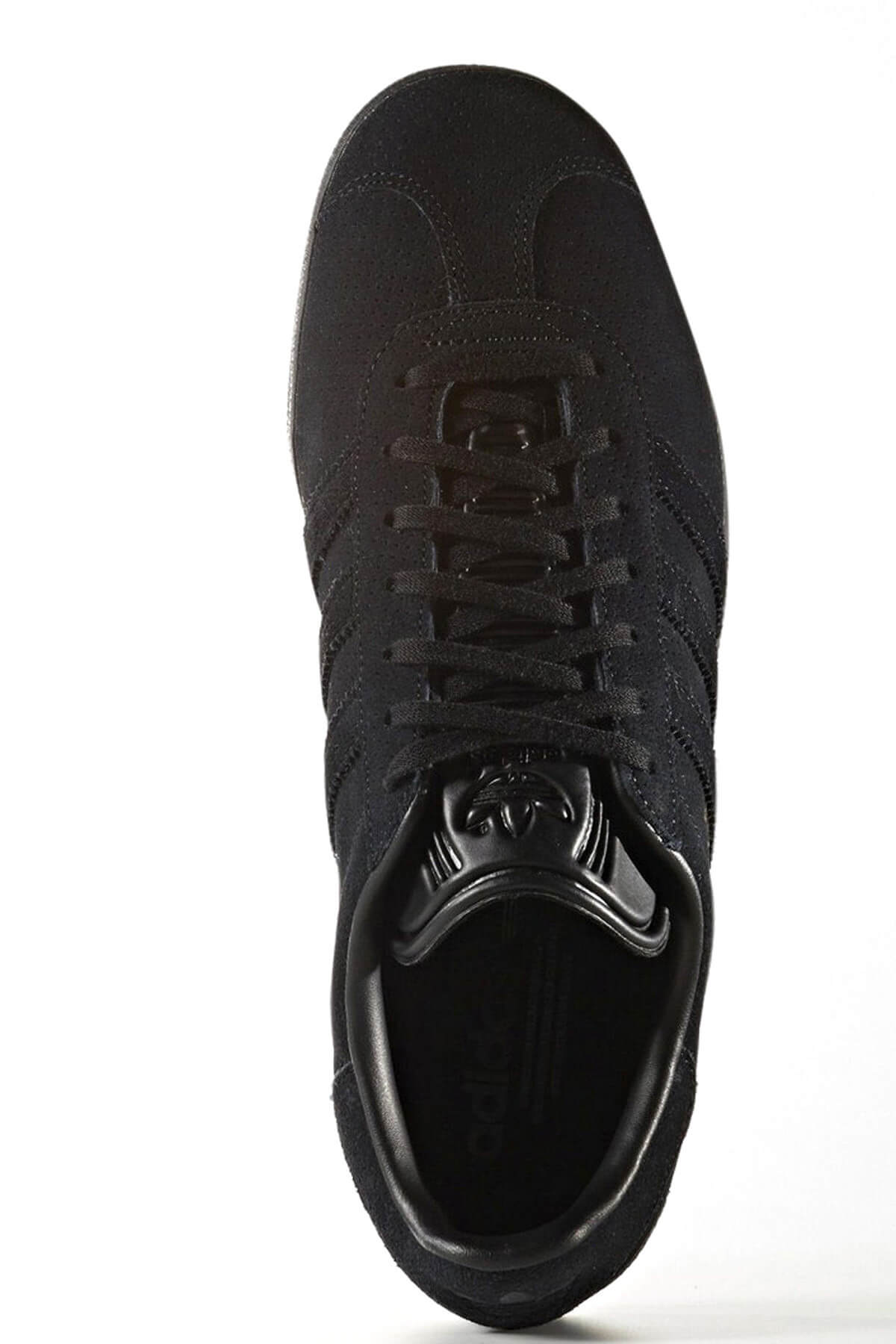 adidas Erkek Sneaker Gazelle - BZ0029 2