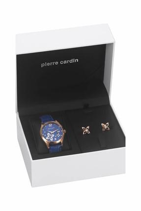 Pierre Cardin Kadın Kol Saati 107732F03