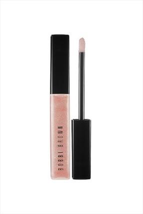 BOBBI BROWN Dudak Parlatıcısı - Lip Gloss High Shimmer Lipgloss Bare Sparkle 7 mL 716170087924