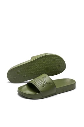 Puma Leadcat SLIDE Terlik