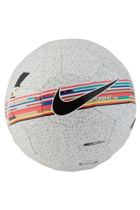 Nike Çocuk Top