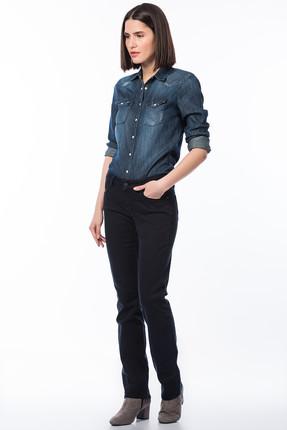 Lee Cooper Kadın Susie Nd 1 Pantolon 181 LCF 221004