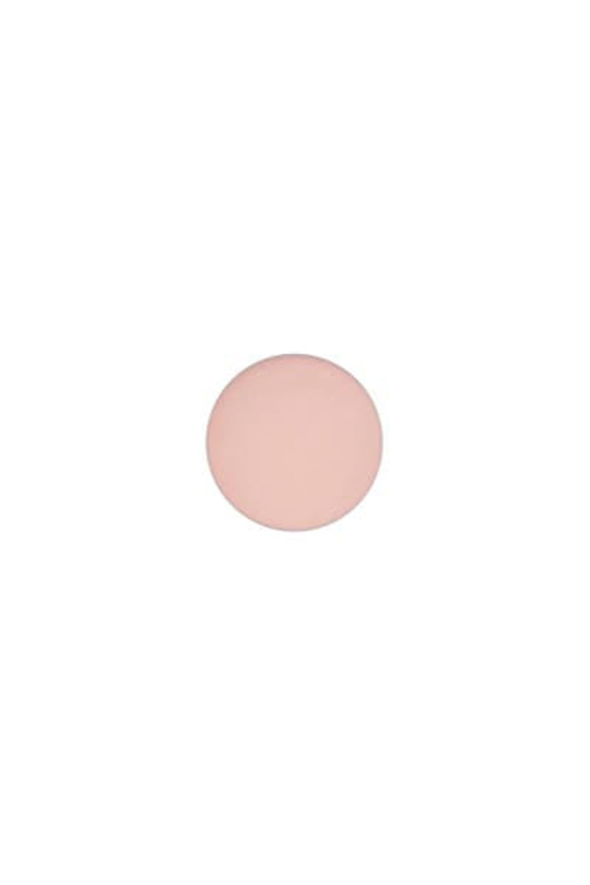 M.A.C Göz Farı - Refill Far Malt 1.5 g 773602963607 1