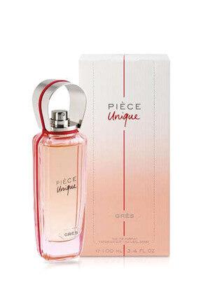 Cabotine Piece Unique Edp 100 ml Kadın Parfümü 7640163971200