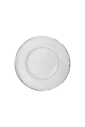 Porland Dokulu Gümüş Rim Supla 33cm 04FIA000839