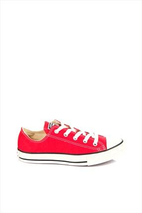 converse Kırmızı Çocuk 3J236C Chuck Taylor Allstar Ayakkabı