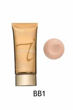 Jane Iredale BB Krem - Glow Time Full Coverage Mineral BB Cream Bb1 50 ml 670959112132