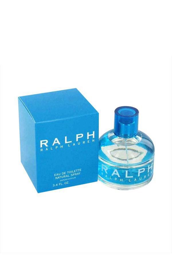 Polo Ralph Lauren Ralph Edt 50 ml Kadın Parfüm 3360377009356 1