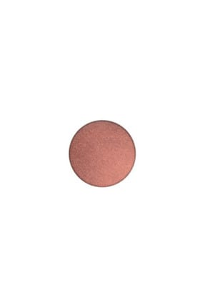 M.A.C Göz Farı - Refill Far Antiqued 1.3 g 773602077762
