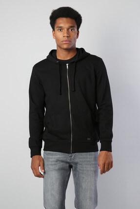 Colin's Erkek Sweatshirt CL1002717
