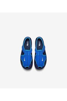 Nike Sunray Protech 344992-409 Çocuk Sandalet