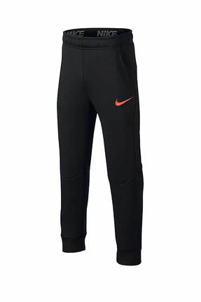 Nike Kids Siyah Kız Çocuk Eşofman Altı 856168-010