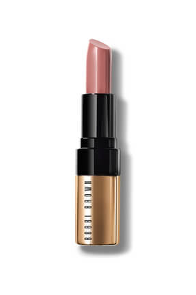 BOBBI BROWN Ruj - Luxe Lip Color Pale Mauve 3.8 g 716170150277