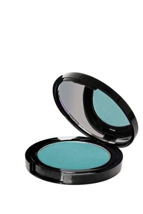Pierre Cardin Göz Farı - Pearly Velvet Eyeshadow Torquoise 8680570467438
