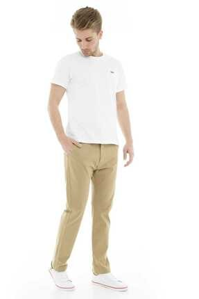 Levi's Erkek Pantolon 52163-0004