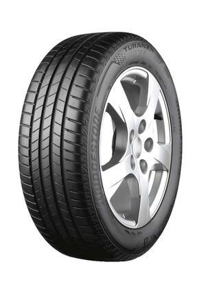 Bridgestone Yaz Lastik 2020  205/55 R16 91v T005
