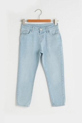 LC Waikiki Erkek Çocuk Açık Rodeo 311 Jeans
