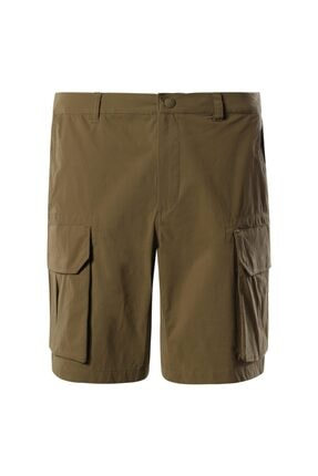 THE NORTH FACE M Sıghtseer Short Nf0a533h37u1