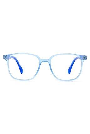 Moov Maverick Full Hd Serisi Mavi Işık Blue Cut Block Koruyucu Ekran Ve Bilgisayar Gözlüğü