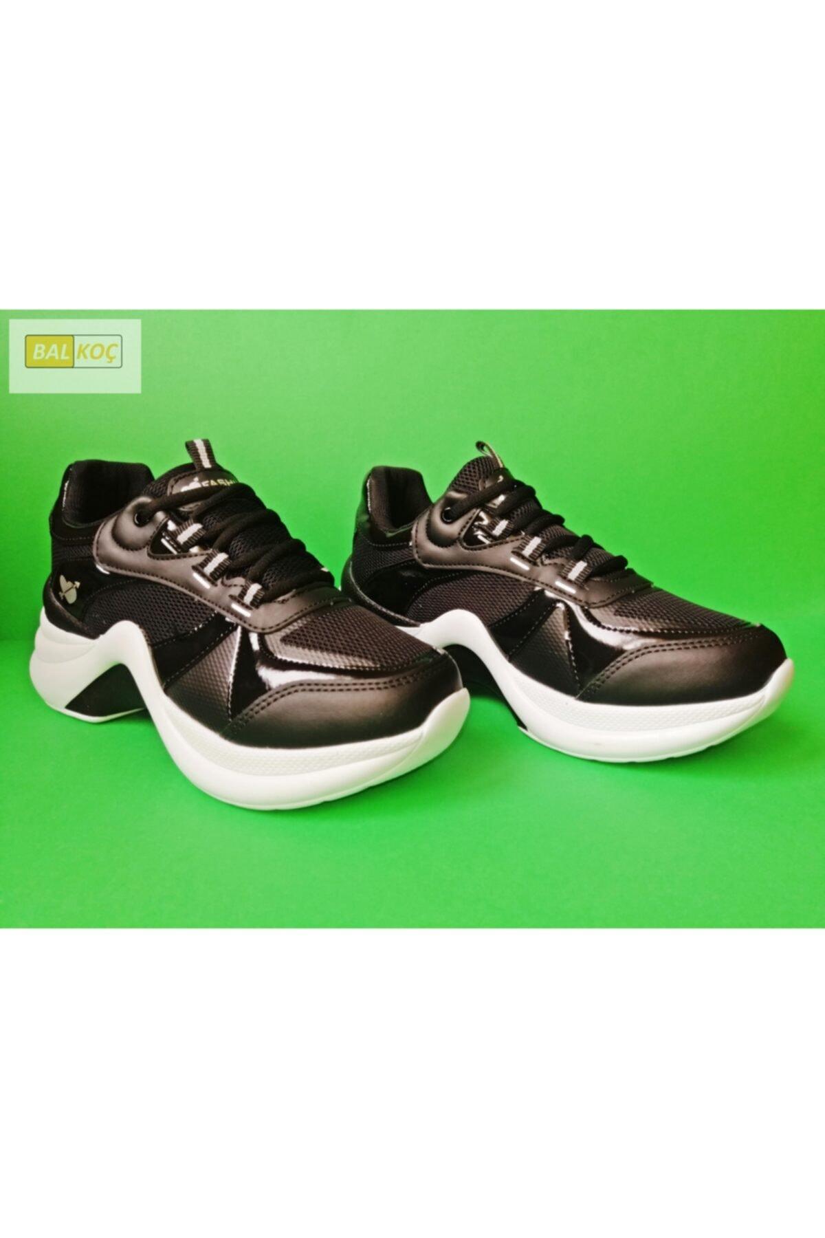 Twingo 601 Kadın Günlük Spor Ayakkabı 2