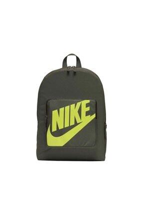 Nike Çocuk Okul Sırt Çantası Ba5928-325