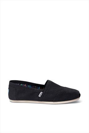 Toms Erkek Clasic Alpargata Ayakkabı