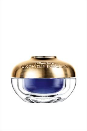 Guerlain Göz & Dudak Kremi - Orchidée Impériale 14 Eye & Lip Creme 15 ml 3346470610255