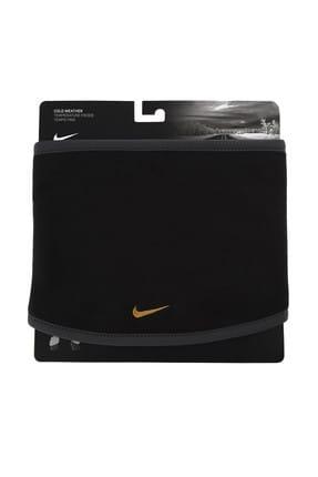 Nike Boyunluk - Reversible Neck Warmer - N.WA.53.015.OS