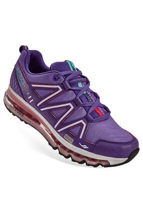 Lescon Kadın Sneaker - L-5601 Airtube - 18BAU005601Z-946