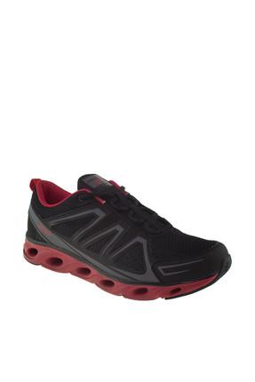 Jump Gri Erkek Ayakkabı 190 15015M