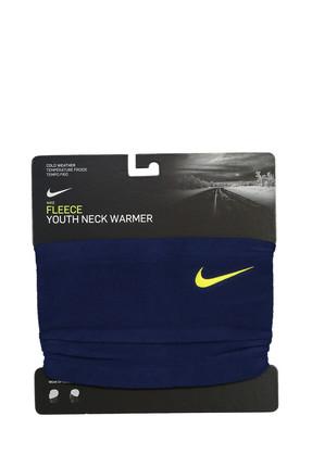 Nike Kids Boyunluk - Youth Fleece Neck Warmer Genç Çocuk Boyunluk - N.Wa.65.474.Os