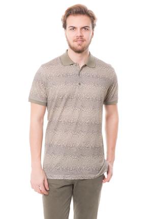 Karaca Erkek T-Shirt 117106023