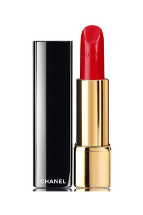 Chanel Ruj - Rouge Allure Ardente 3145891601756