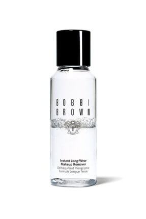 BOBBI BROWN Makyaj Temizleme Suyu - Instant Long-Wear Makeup Remover 100 ml 716170049816