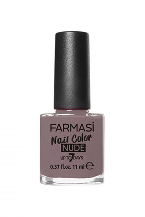 Farmasi Oje - Nude Flint Dash 06 11ml 8690131770303