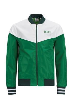 Jack & Jones Ceket - Fred Core Bomber 12148588