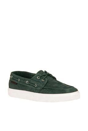 lumberjack DAYTONA Yeşil Erkek Ayakkabı 100248819