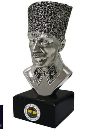 Fenerbahçe Atatürk Büst