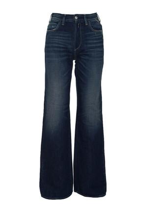 Replay Kadın Lacivert Jeans 339761