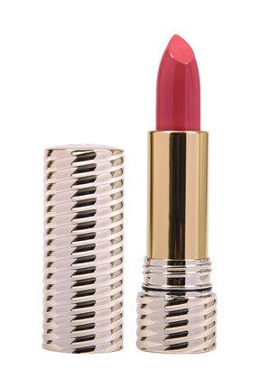 Catherine Arley Gold Ruj - Lipstick 206 8691167475606