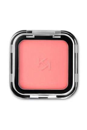 KIKO Allık - Smart Colour Blush 03 Peach 6 g 8025272632058