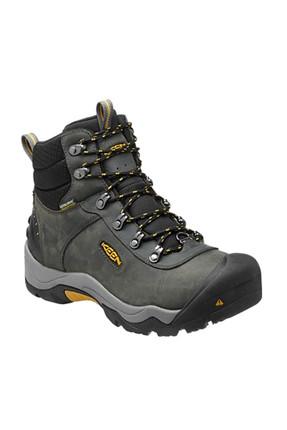 Keen Revel III Erkek Ayakkabı 1013305